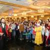 Sultangazi'de Dünya Engelliler Günü