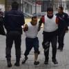 İddia: Çocuk Tecavüzcüsü Cezaevinde Öldürüldü!  Çocuk Tecavüzcüsünü Cezaevinde öldürenin eline sağlık