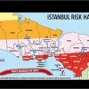 Kandilli'den İstanbul depremi hatırlatması: 7'nin üzerinde deprem yakın  Kandilli'den İstanbul depremi kulak arkası yapıyorsunuz ama deprem her an olabilir