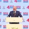 İBB Başkanı Mevlüt Uysal: Metroda önceliğimiz en fazla oy aldığımız yerler olacak