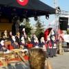 """Yaşa Mustafa Kemal Paşa Yaşa"""" dediler köylerine gönderildiler"""