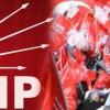 CHP İstanbul adayları 2018 | 27. dönem milletvekili seçimleri CHP İstanbul ve Türkiye adayları listesi