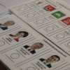 Secim yasakları başladı  –24 Haziran seçim yasakları ne zaman başlıyor? Seçim yasakları neler? İşte merak edilenler…