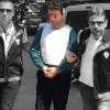 Bursa'daki cinayetin sır perdesi aralandı