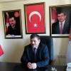 Cide AK Parti'den 24 Haziran değerlendirmesi
