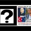 24 Haziran.2018 seçimlerini Recep Tayyip Erdoğan.a  Cem evleri kazandırdı