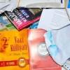FETÖ'cülerin yazdığı ders kitapları imha edilecek