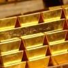 Altın 1.350 dolara çıkabilir`