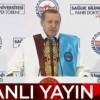 Erdoğan'ın gündemi HDP operasyonu
