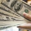 Doları düşürmek için değiştirilmesi gereken 10 yasa !