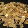Altın fiyatları zirvede! (5 Ocak)