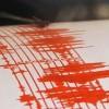 Marmara'da deprem! Bursa sallandı