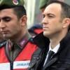 Darbeci yüzbaşı 'Erdoğan'ı biliyorduk' dedi