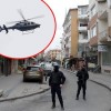 İstanbul'dan son dakika haberi: PKK'ya darbe