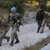Darbeci Yüzbaşı Şahin: Ormanda bir kişi bize yol gösterdi