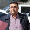 FETÖ'den gözaltına alınan komutan adliyeye sevk edildi