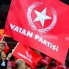 Vatan Partisi yöneticisi FETÖ soruşturmasında tutuklandı