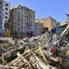 Diyarbakır saldırısını PKK üstlendi