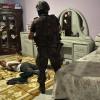 Mersin'de uyuşturucu çetesine büyük operasyon