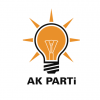 Ak Parti Ferizli'de deprem