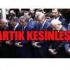 Abdullah Gül 'ün koruma ordusunu merkez e çekin