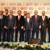 AK Parti Eyüpsultan İlçe Başkanı Adem Koçyiğit seçildi
