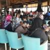 Soğuksu Derneği Kültür Başkentine çıkarma yaptı