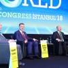 Dünya Akıllı Şehirler Kongresi