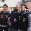 Eskişehir Osmangazi Üniversitesi katliamından detaylar…