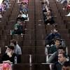 Bunlarda üniversite yönetiyor.YÖK'ten Fransa'ya tepki: Fransızca bölümlerine öğrenci alınmayacak