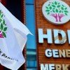 HDP'de isimler netleşti, liste belli oldu