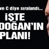 AKP'nin 24 Haziran sonrası planları: Yine seçim!