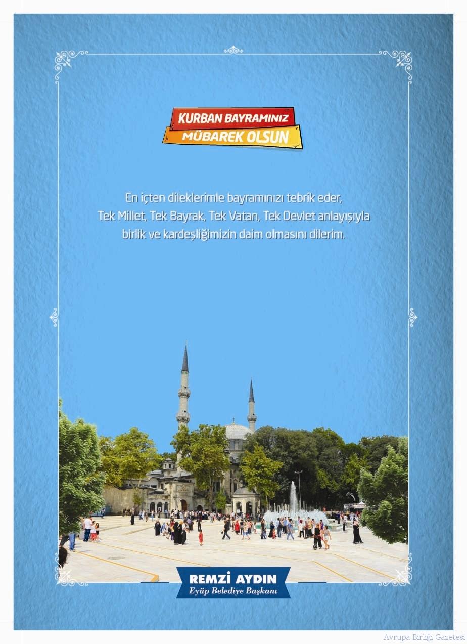 KurbanBayramiGazeteIlaniBASKI copy