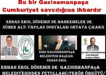 GAZİOSMANPAŞA-BELEDİYE2