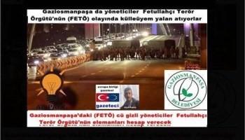 Gaziosmanpaşa-da-yöneticiler-Fetullahçı-Terör-Örgütü.-1