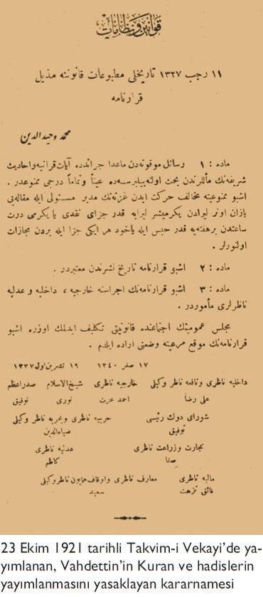 kararname-19-ekim-1921-de-imzalanmistir