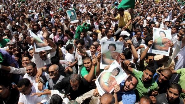 libyalilarin-kaddafi-ozlemi