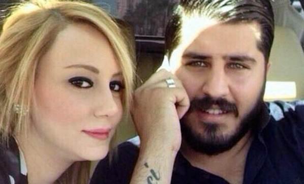 adana-da-is-adami-cinayetine-ceza-yagdi-2411392