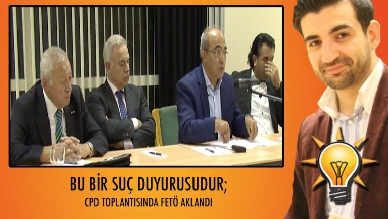 ali-osman-ok-cpd-emin-ates-feto-suc-duyurusu-768x433