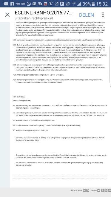 fetullahcilarin-okulu-ve-aileler-hakkinda-hollanda-mahkeme-karari