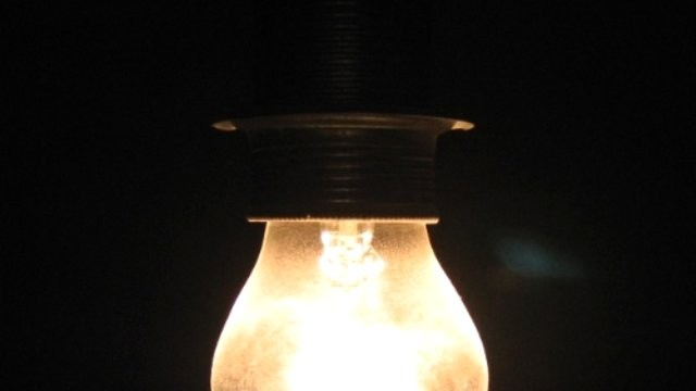 izmir-de-elektrik-kesintisi-11-5510544_x_7929_8255_o