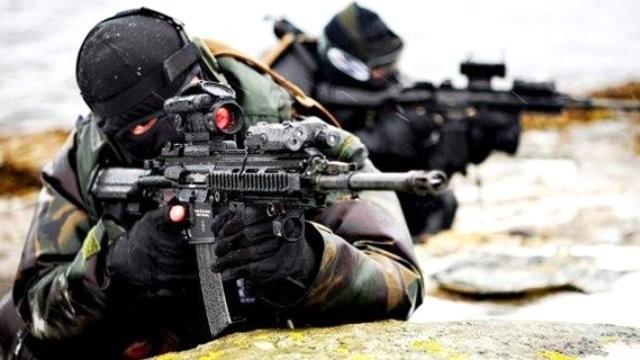 jandarma-ozel-harekat-timleri-igdir-da-pkk-ya-7745178_x_4659_o
