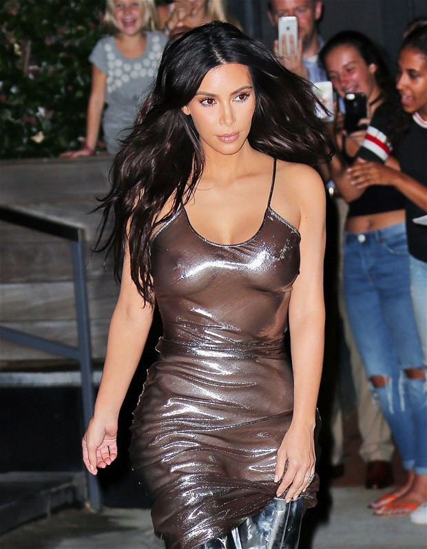 kim-kardashian-1668916