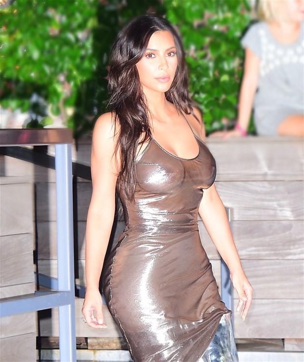 kim-kardashian-1668962