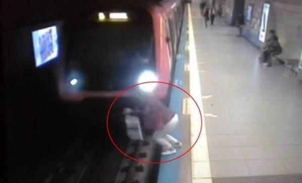 metro-istasyonunda-intihar-2415151