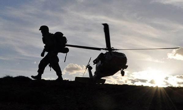 savur-da-catisma-1-asker-yaralandi-5-pkk-li-oldu-2414840