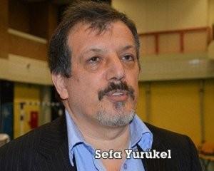 sefa-yurukel-foto