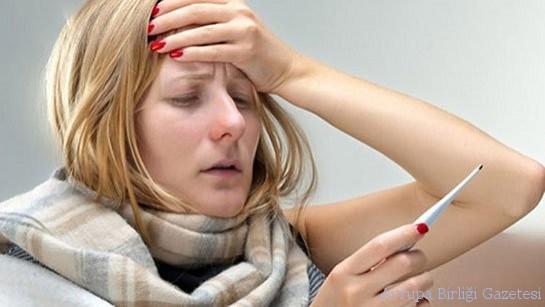 sik-sik-grip-nedneleri-728x728