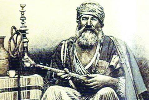 idris-i-bitlisi-1473-1520