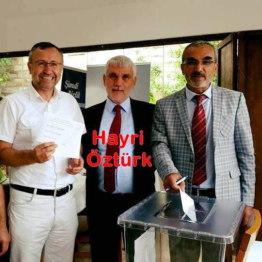 hayri-ozturk